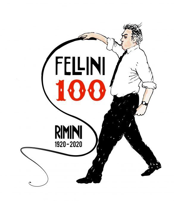 Fellini 1