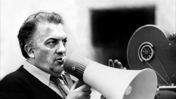 Fellini 5