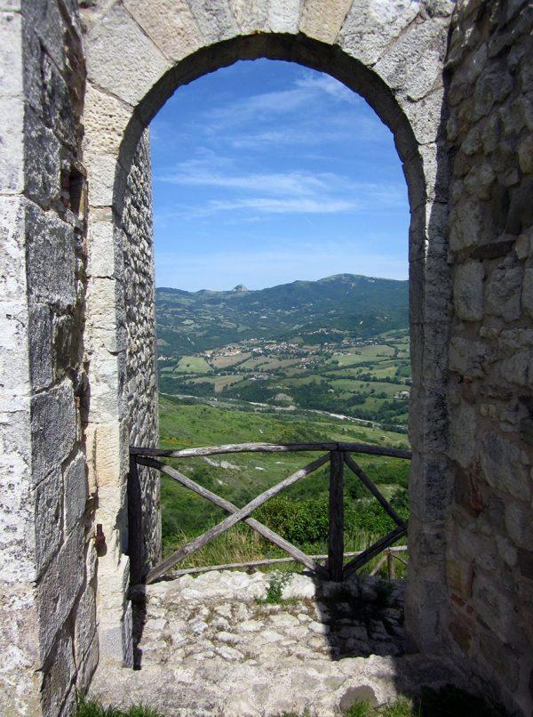 Petrella Guidi Arco