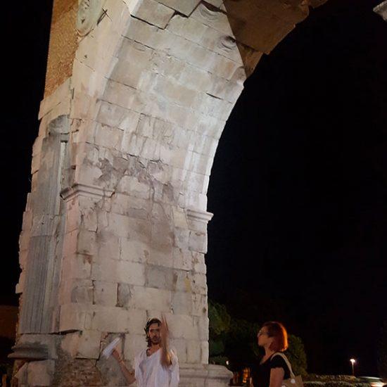 Svetonio Rimini 4