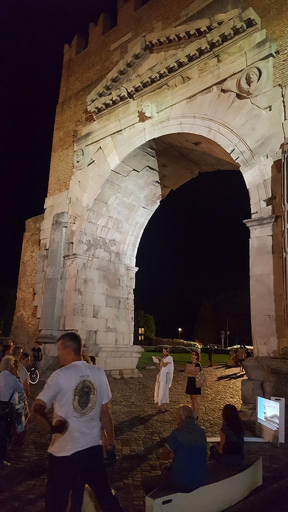 Svetonio Rimini 6