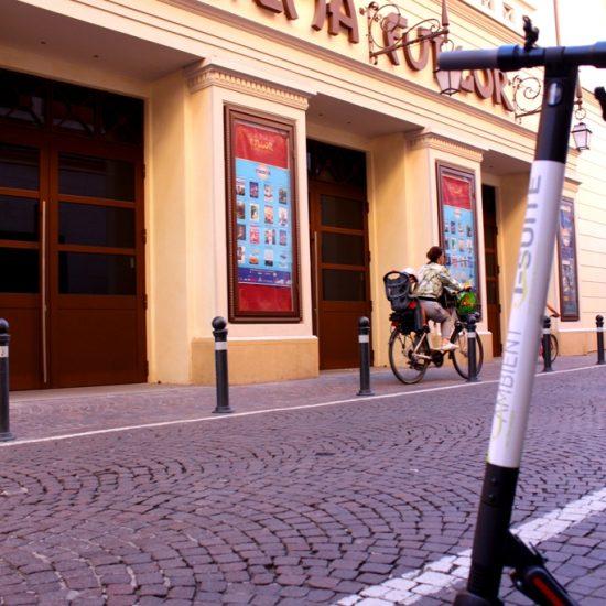 Fellini Borgosangiuliano10