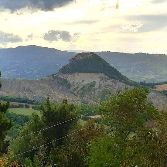 Trekking Valmarecchia2