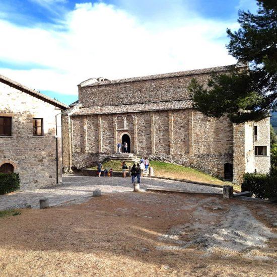 Trekking Valmarecchia4
