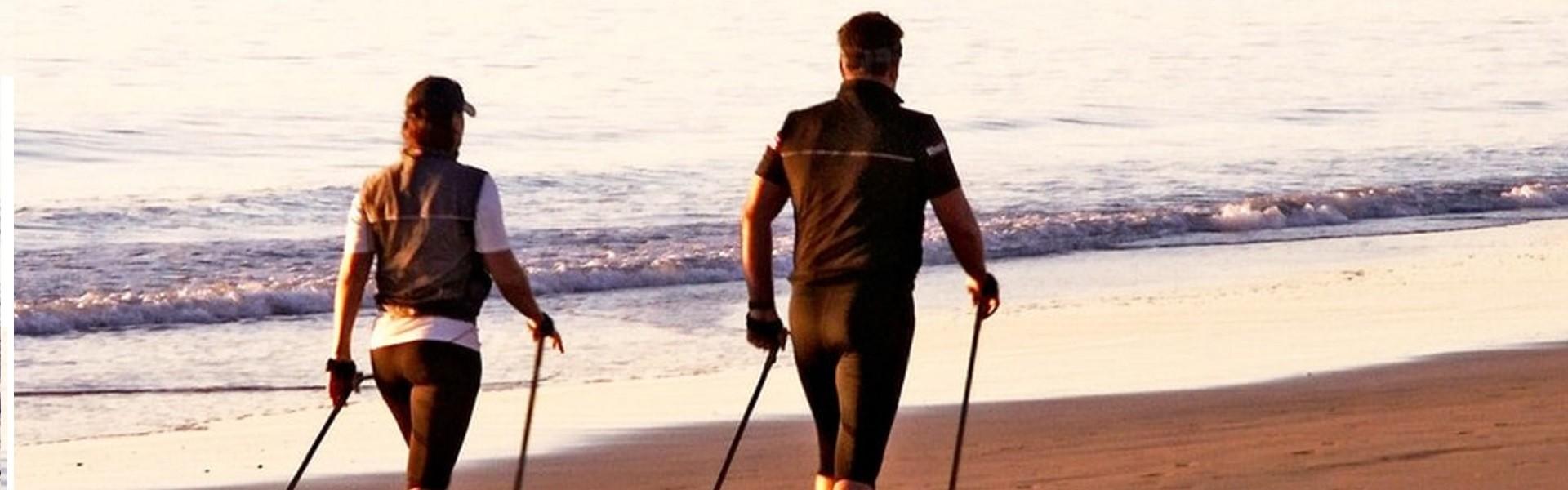 Sport&wellness